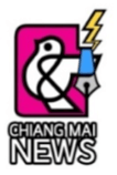 chiangmainews
