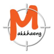 makkhaeng